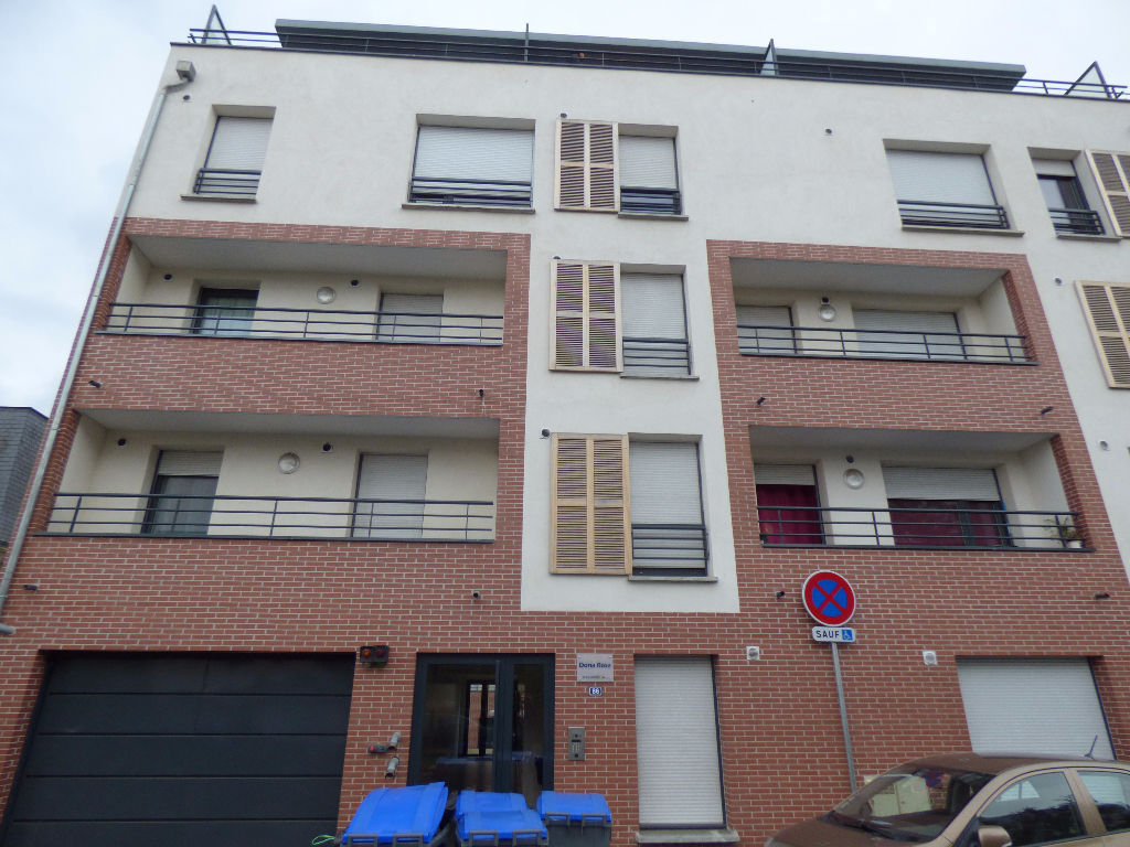 appartement-maisons-alfort-3-piece-s-59-m2